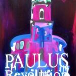Paulus R