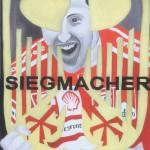 Siegmacher